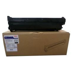 Tambor Negro para C910, Rend. 20000 PAG. NP. 44035536