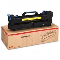 Fusor para C9600/C9800/C910, Rend. 100000 PAG. NP. 42931701