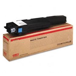 Bote de residuos para C9600/C9800, Rend. 30000 PAG. NP. 42869401