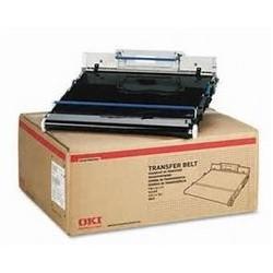Banda de transferencia para C9300/C9500, Rend. 80000 PAG. NP. 41946021
