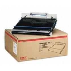 Banda de transferencia para C9600/C9800/C910, Rend. 100000 PAG. NP. 42931602
