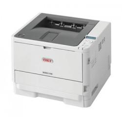 Impresora Okidata Monocromática ES5112DN