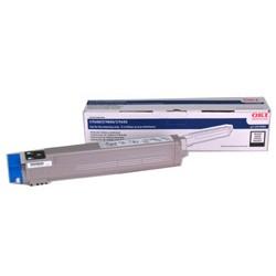 Toner Negro para C9000, Rend. 22000 PAG. NP. 42918984
