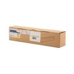 Toner Amarillo para C910, Rend. 15700 PAG. NP. 44036041