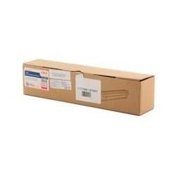 Toner Magenta para C910, Rend. 15700 PAG. NP. 44036042