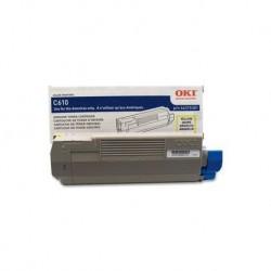 Toner Amarillo para C330/MC361/MC561/MC362w, Rend. 3000 PAG. NP. 44469701