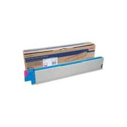 Toner Magenta para C911, Rend. 24000 PAG. NP. 45536422