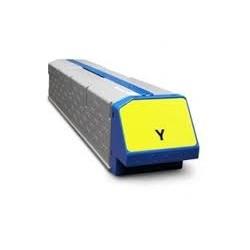 Toner Amarillo para C931/C941, Rend. 38000 PAG. NP. 45536513