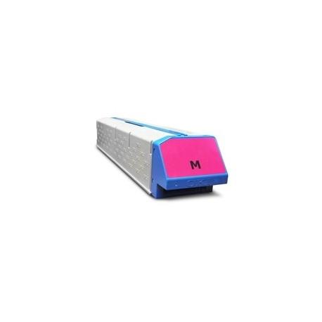 Toner Magenta para C931/C941, Rend. 38000 PAG. NP. 45536514