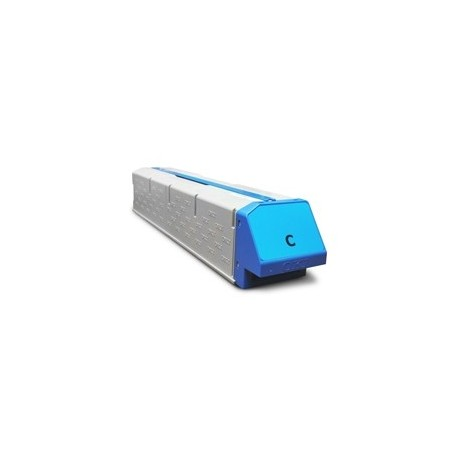 Toner Cyan para C931/C941, Rend. 38000 PAG. NP. 45536515