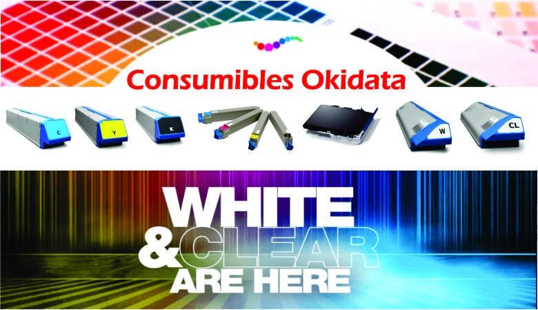 consumibles-okidata