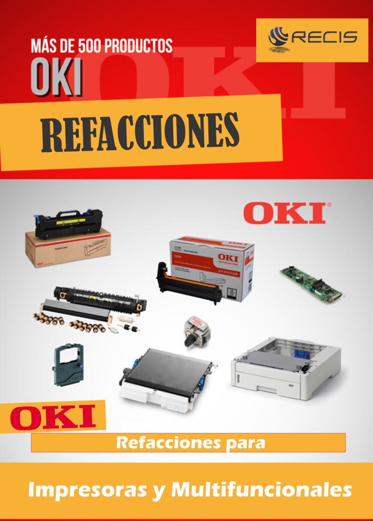 refacciones-para-impresoras-y-multifuncionales-okidata.