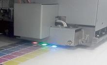 m64s_sensores_opticos